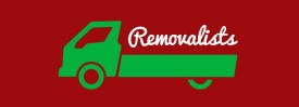 Removalists Abbotsbury - Furniture Removals