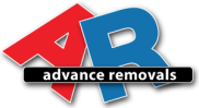 Removalists Abbotsbury - Advance Removals