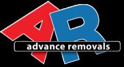 Removalists Abbotsbury - Advance Removals